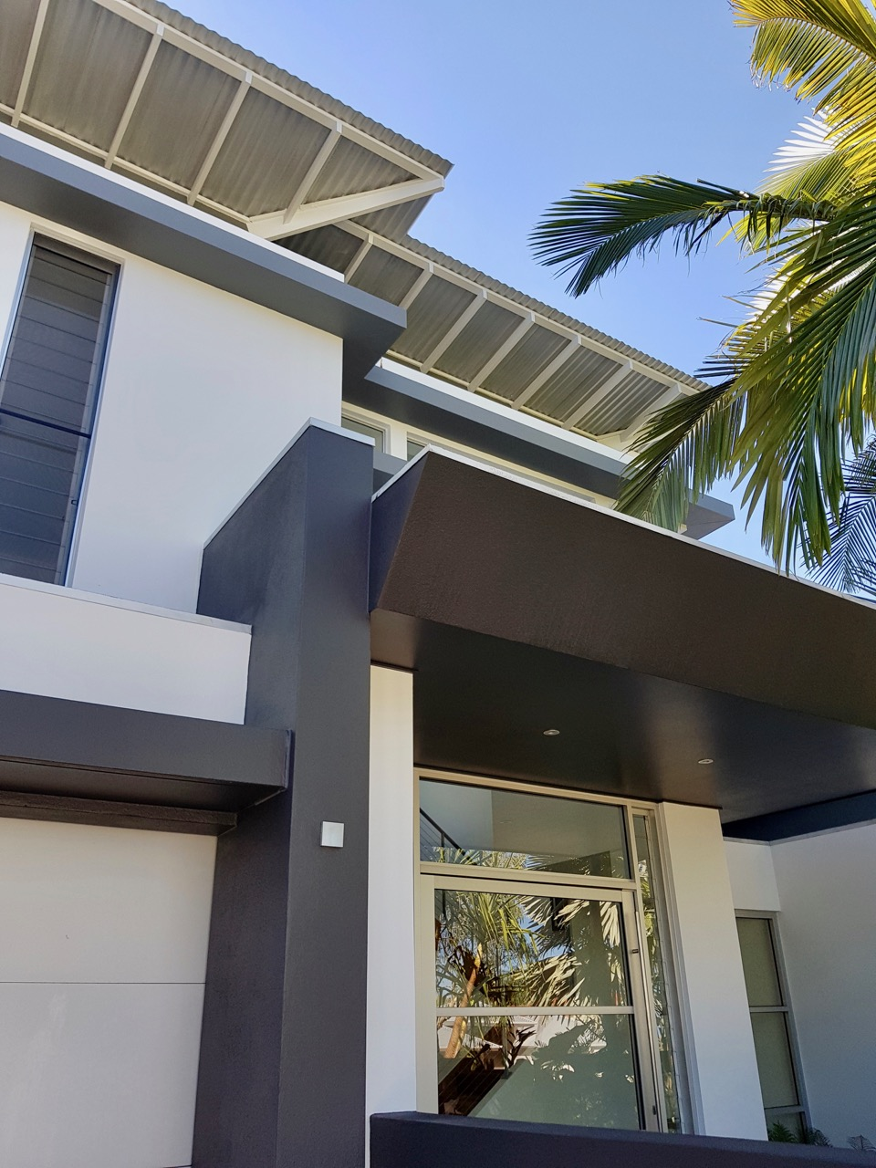 Createx-Colour-and-Design-Sunshine-Coast-exterior-colour-examples-3