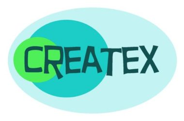 Createx Colour and Interior Decorating Services